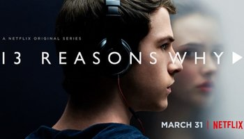 KCUR Up to Date: Thirteen Reasons Why...And Why Not